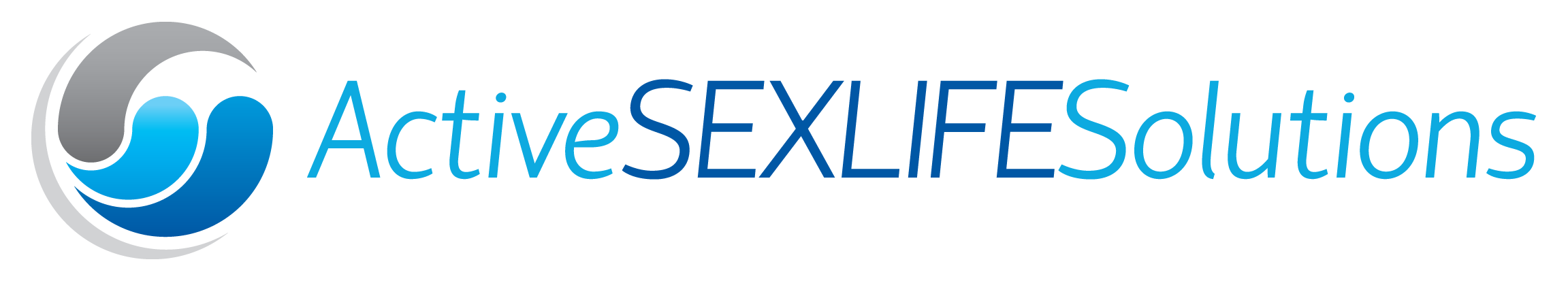 Active SexLife Solutions